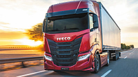 Iveco Truck
