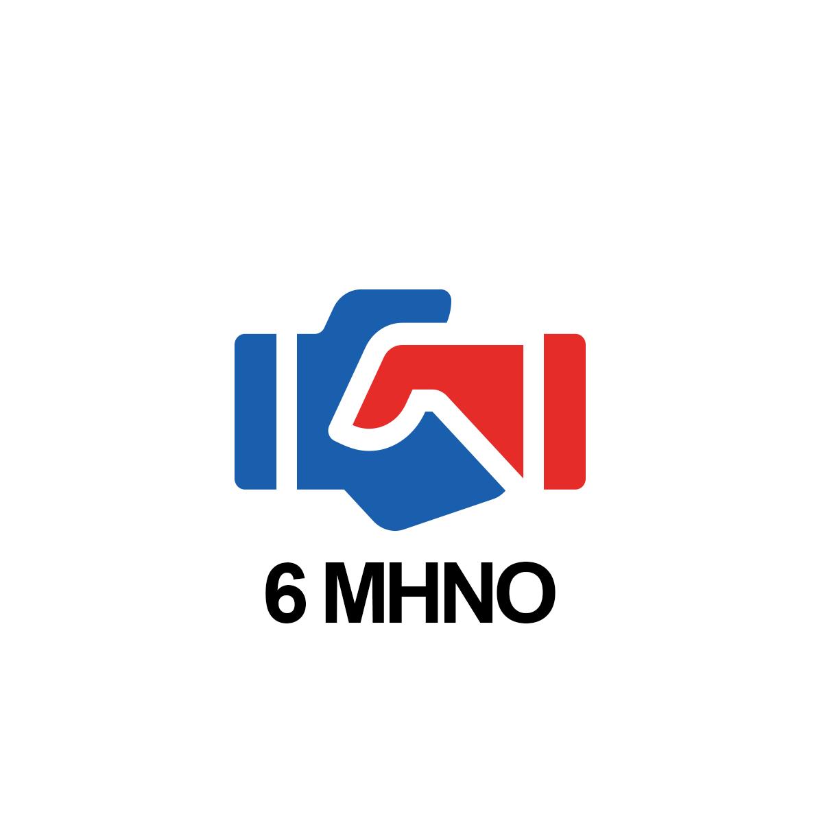 ΕΜΠΟΡΟΣ ΟΧΗΜΑΤΩΝ – 6ΜΗΝΟ