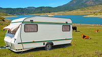 Caravan 650