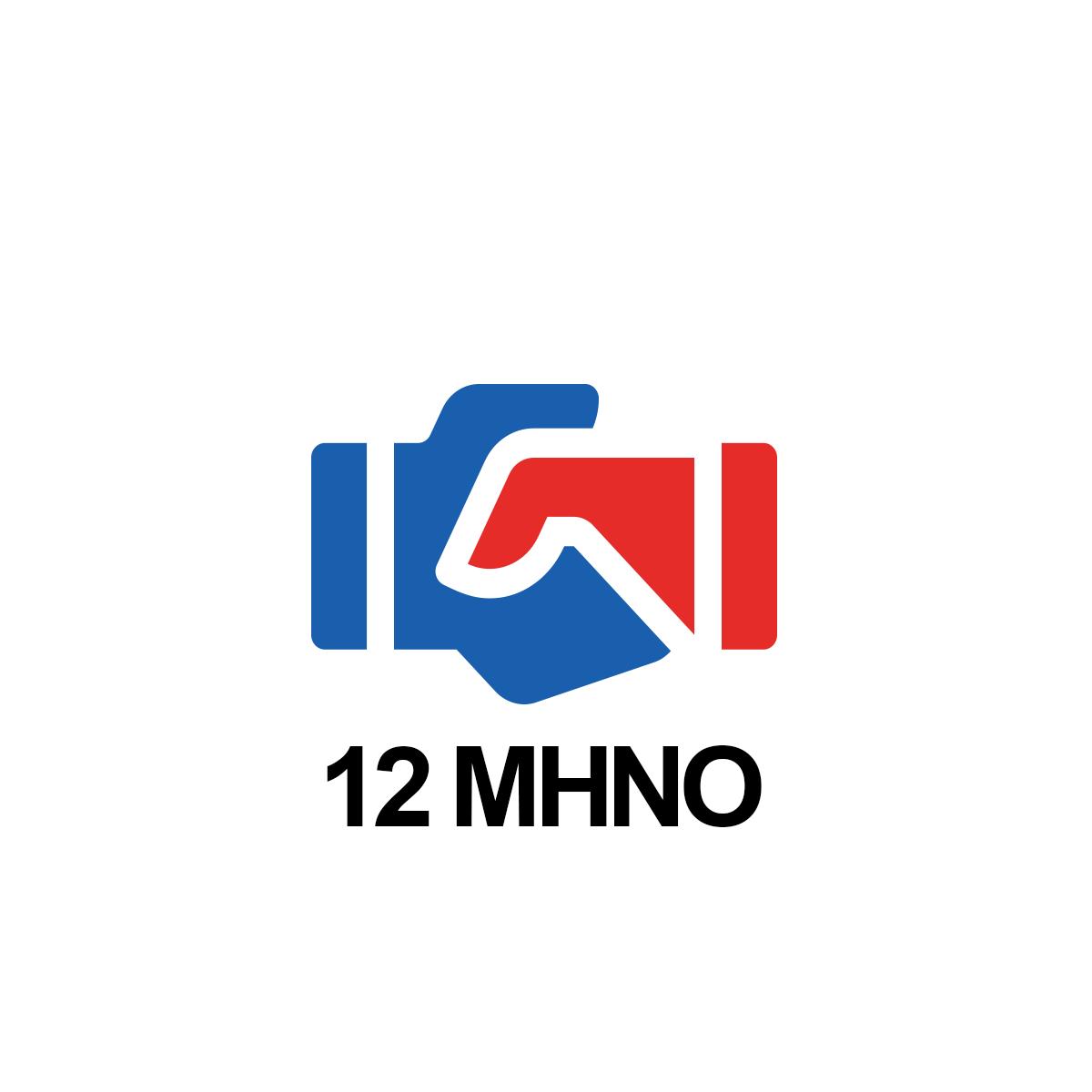 ΕΜΠΟΡΟΣ ΟΧΗΜΑΤΩΝ – 12ΜΗΝΟ
