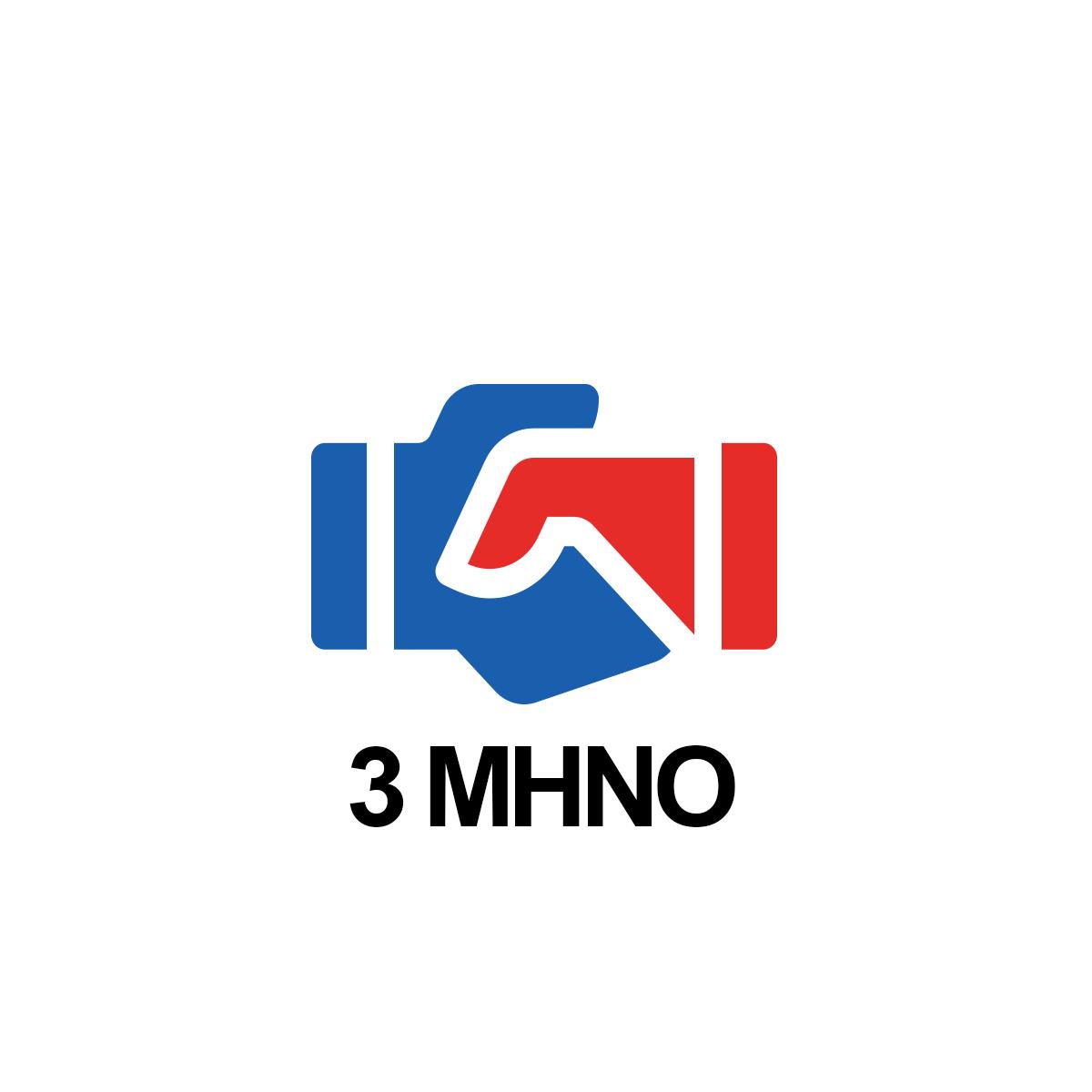 ΕΜΠΟΡΟΣ ΟΧΗΜΑΤΩΝ – 3ΜΗΝΟ